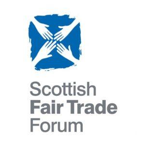 scottish-fair-trade-forum
