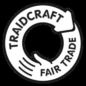 traidcraft2