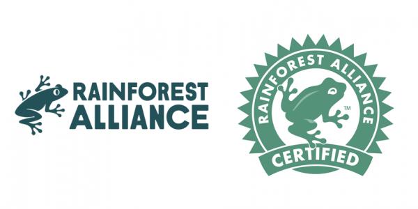 Rainforest-Alliance-logo_and_seal